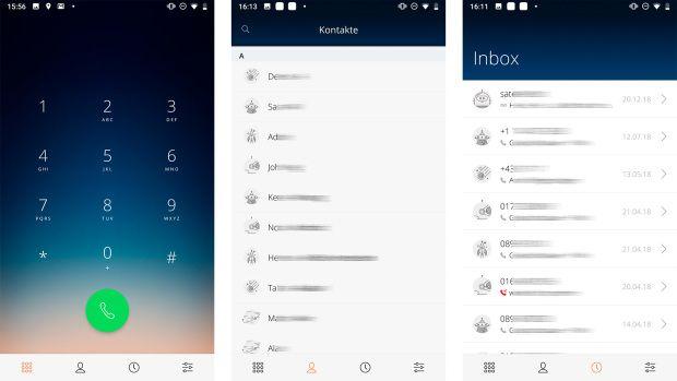 Weltweit In 64 Lander Telefonieren Gratis App Ersetzt Jede Sim Karte Sim Karte App Und Ios App