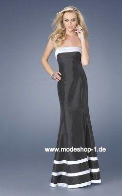 165fdd31294 Abendkleider 2019 Tolles Kleid Abendkleid in Schwarz mit Schärpe ...