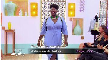 Regardez en replay Les reines du shopping et retrouvez les derniers programmes (film, séries tv, émissions, sport,...) des principales chaînes (TF1, France 2, M6, D8, W9,...) en replay TV