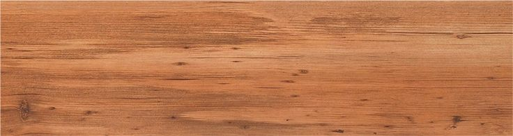 Oregon Pine 1 strip, wood embossed
