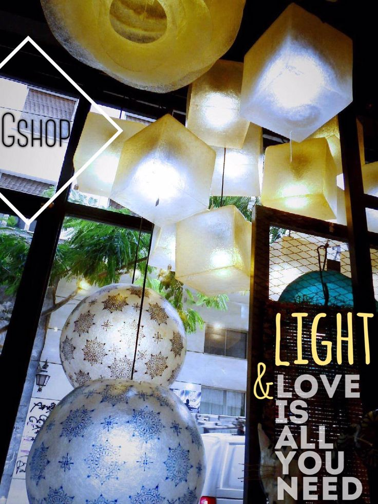 Only love and lights <3 Our e-shop: https://www.etsy.com/shop/GshopAthens?ref=ss_profile