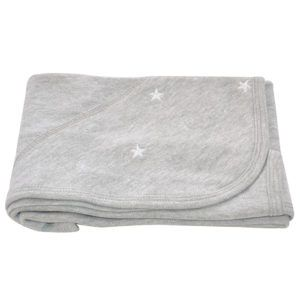 Swaddle Wrap Stars – Nocturnal Affair