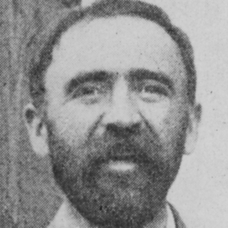 Francisco Madero believed men were basically good and that he could reform Mexico's corrupt politics into a democratic government, but he was betrayed by those he trusted. Read more about Madero at Biography.com.