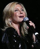LIBRA — Olivia Newton-John, AO, OBE (born 26 September 1948) is a British-born Australian singer, songwriter, and actress.