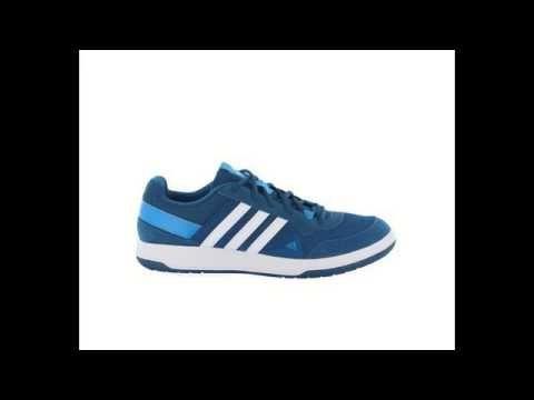 bayan koşu ayakkabıları adidas indirimleri hakkında http://www.korayspor.com/sayfa/adidasindirim