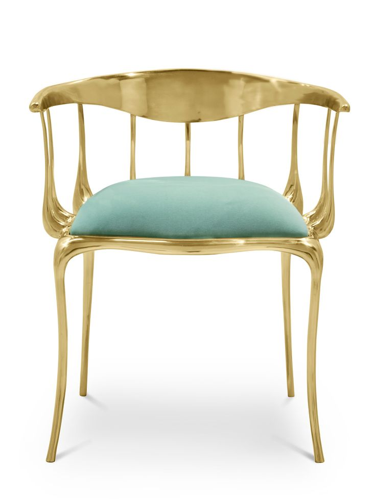 Millions of inspirations for your new chairs ! Modern chair, furniture, unfinished  furniture,