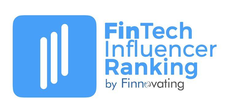 El FinTech Influencer Ranking de Finnovating es una lista de los principales influencers del sector en España que se irá actualizando de forma continua. Para su elaboración se ha desarrollado un algoritmo propio que tiene en cuenta a su vez con 3 Ratings: 1. Rating RRSS: Este rating se basa en los seguidores que tiene cada persona en las redes sociales de LinkedIn y Twitter, además de otros parámetros como las visualizaciones que recibe cada perfil, el número de publicaciones relacionadas…