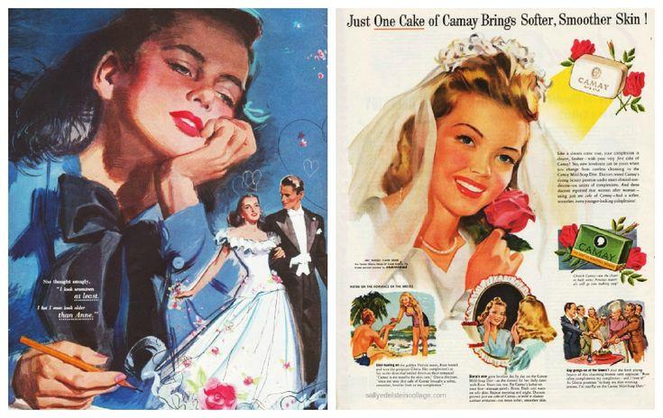 romance-soap-camay