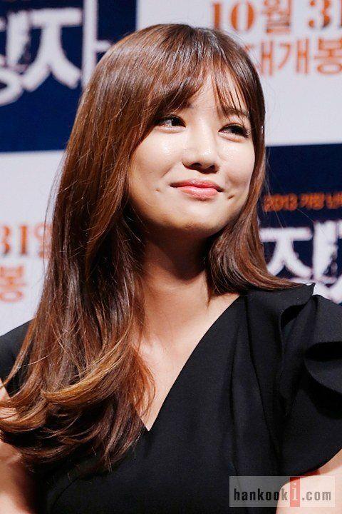 Lee Tae-im (이태임)