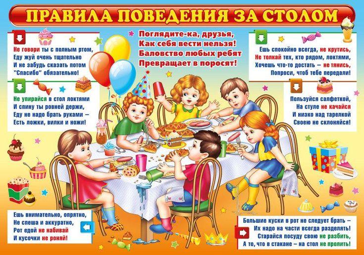 """Домашнее задание по лексической теме """"Продукты питания ..."""