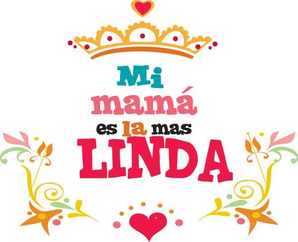Hazle un regalo especial a tu mama para este día de las madres