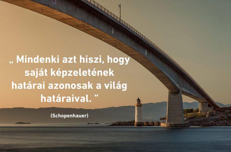 #idezet #idezetek  #inspire #motivation #motivacion #motiváció  #business #businesscoach #lifecoach  #önbizalom