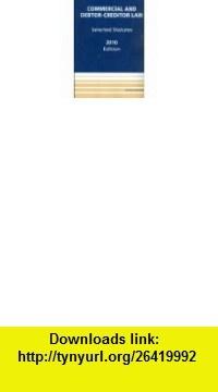 Secured Transactions Teaching Materials (American Casebook Series) (9780314612847) Richard E. Speidel , ISBN-10: 031461284X  , ISBN-13: 978-0314612847 ,  , tutorials , pdf , ebook , torrent , downloads , rapidshare , filesonic , hotfile , megaupload , fileserve