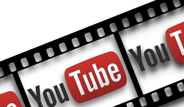 Artikel und Informationen über Geld verdienen mit YouTube-Videos #informationen…