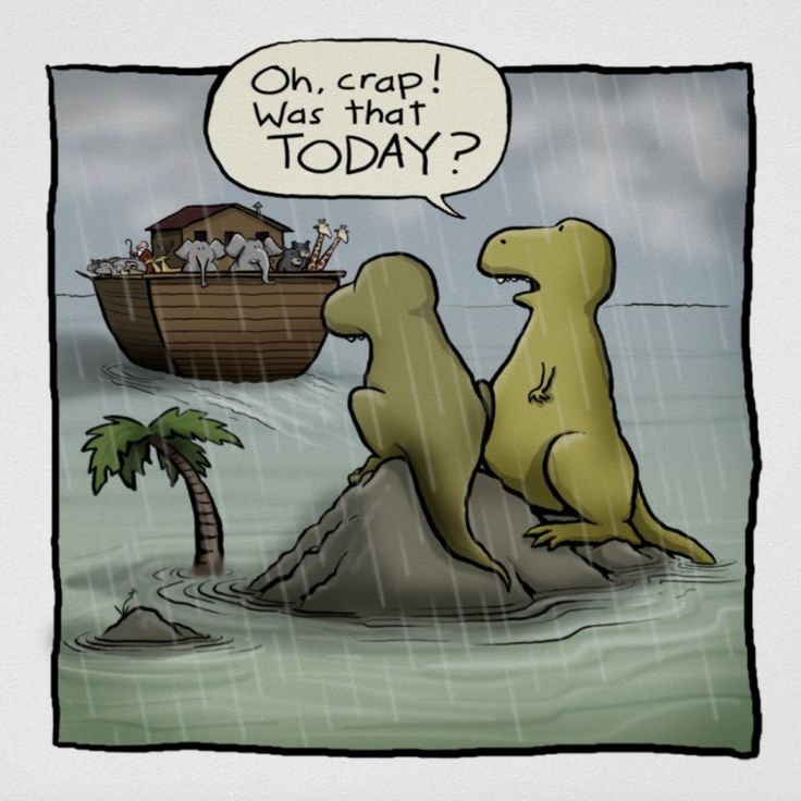 WAS THAT TODAY? One of the best summaries I've seen recently for today's Gospel reading (the story of the wise and foolish virgins: Matthew 25:1-13) was a cartoon featuring a dinosaur couple sitting...