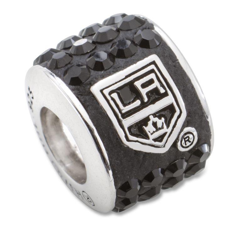 Pandora Jewelry Los Angeles: 22 Best NHL Premier Beads Images On Pinterest