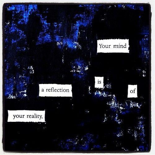 Conscious Manifestation: Make Blackout Poetry, Blackout Poetry, Poetry