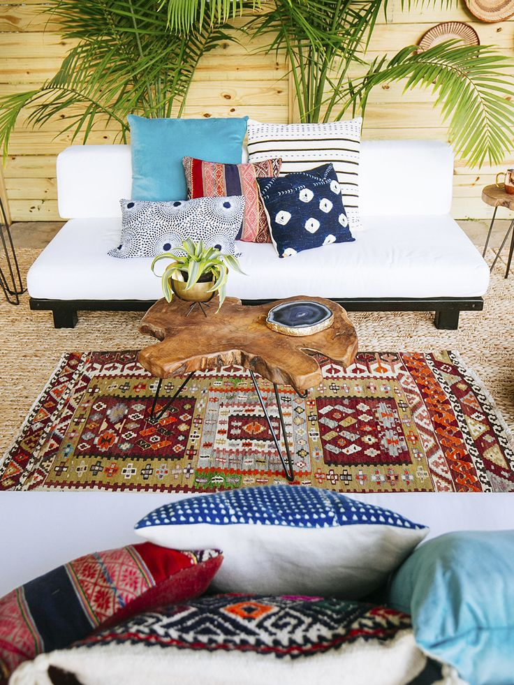 577 best images about urban backyards outdoor spaces on pinterest outdoor spaces west elm. Black Bedroom Furniture Sets. Home Design Ideas