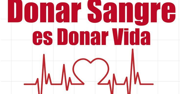 http://ift.tt/2f7fene http://ift.tt/2gglHbt  Tu donación pueda dar una oportunidad más de vida a quien la reciba.  El Ministerio de Salud del Gobierno de la Ciudad Autónoma de Buenos Aires informa que su Red de Medicina Transfusional realizará una nueva jornada de donación voluntaria de sangre el jueves 24 de noviembre de 9.30 a 16.00 hs en Av. Diagonal Norte (R. S. Peña) y Libertad. La campaña que tiene como objetivo de facilitar el acto de donar sangre en forma voluntaria estará a cargo de…