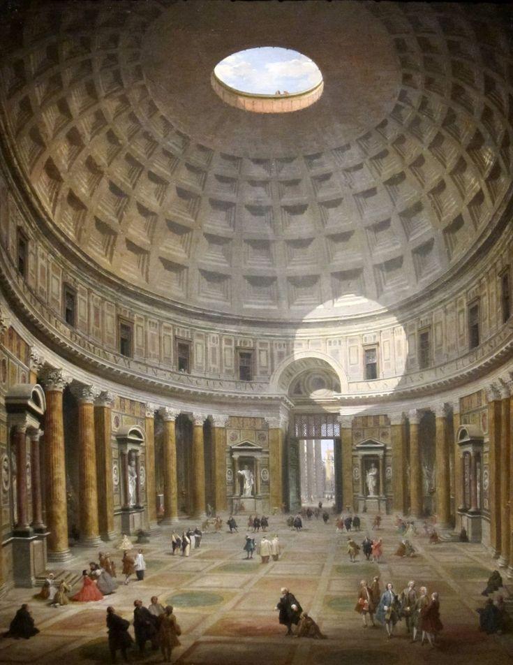 44 best De Verlichting uit de 18e eeuw images on Pinterest ...