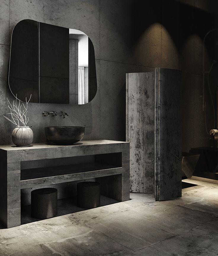 katty schiebeck interiorismo / apartamento en barrio de gràcia, barcelona