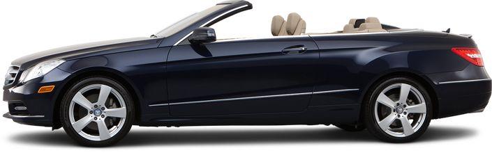 New Mercedes-Benz & Pre-Owned Dealer in Portland, OR | Mercedes-Benz of Beaverton