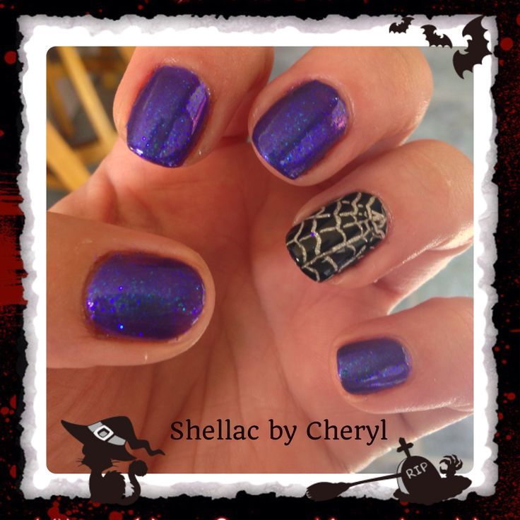 169 Best My Creations Images On Pinterest Shellac Shellac Nails And Cheryl