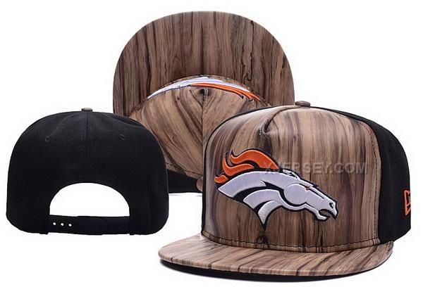 http://www.xjersey.com/broncos-fashion-new-era-cap-xdf.html Only$24.00 BRONCOS FASHION NEW ERA CAP XDF Free Shipping!