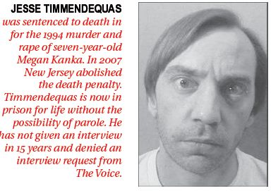 July 30, 1994: Man charged in murder of Megan Kanka http://www.mcccvoice.org/wp-content/uploads/2010/03/Screen-Shot-2012-03-24-at-5.04.29-PM.png