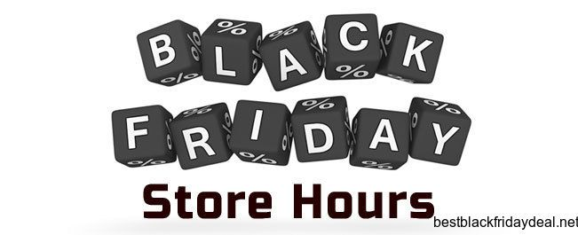 Thanksgiving Day Deals 2020 Amazing Cheap Thanksgiving Sale Discount Offers What Is Black Friday Black Friday Black Friday Stores