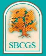Santa Barbara County Genealogical Society // Santa Barbara County Genealogical Society's events, activities, and note-worthy news about the Society and the Sahyun Library. Go to our home page sbgen.org.