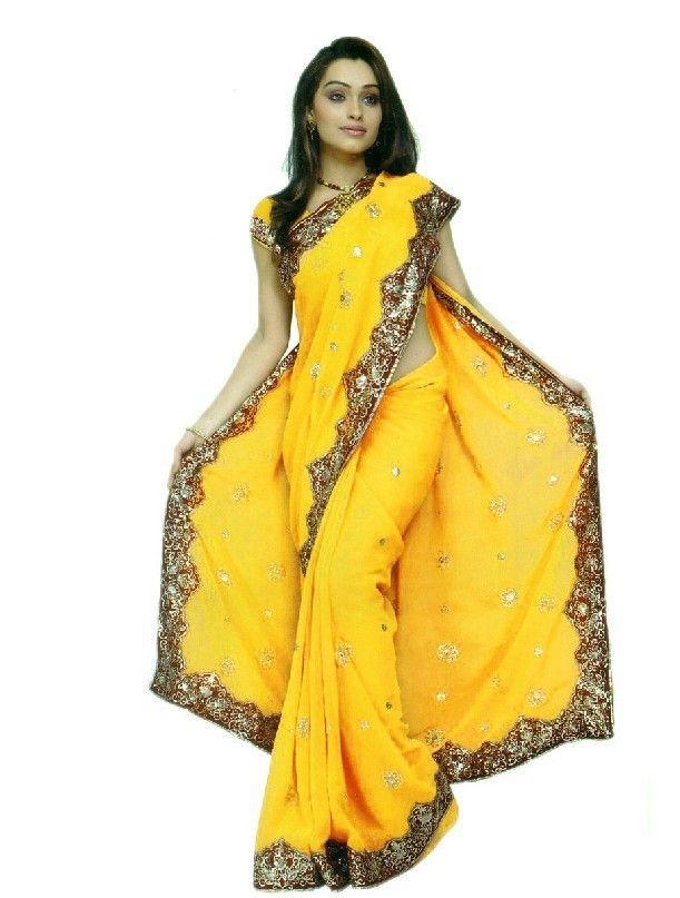 Cheap Hilado vestido sari indio paillette del georgette hilo indio India Sari, Compro Calidad Vestidos directamente de los surtidores de China:      Hilados hilado indio del georgette paillette                                                             Estima