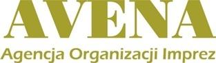AVENA Agencja Organizacji Imprez - Rodzinne