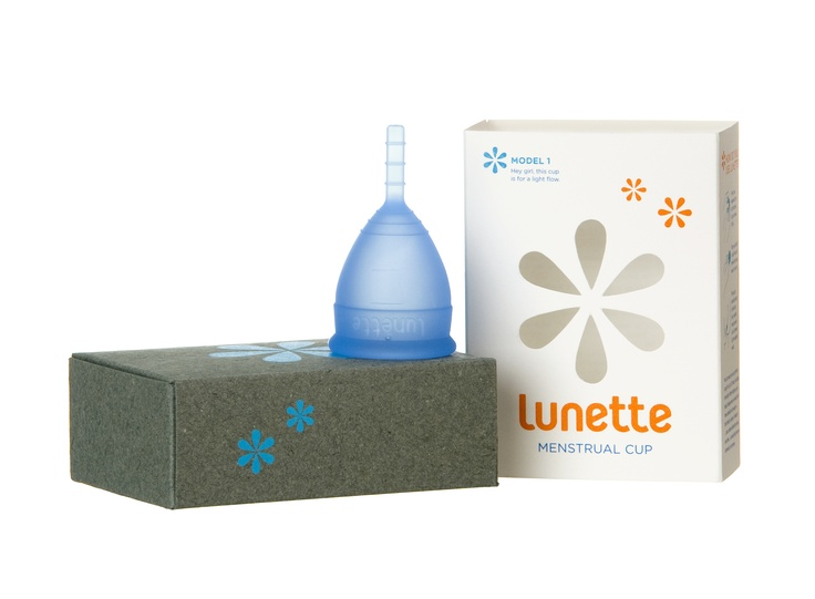 25 best images about coupe menstruelle menstrual cup on pinterest coupe videos and sats - Lunette coupe menstruelle ...