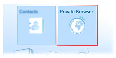 How to use Private Browser in Folder Lock for Windows Phone 8  http://www.newsoftwares.net/folderlock/windows-phone/howto/use-private-browser-in-folder-lock-for-windows-phone-8