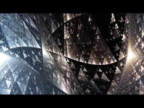 untraceable by TBC | 1k (FullHD 1080p HQ HD demoscene demo Breakpoint 2009)