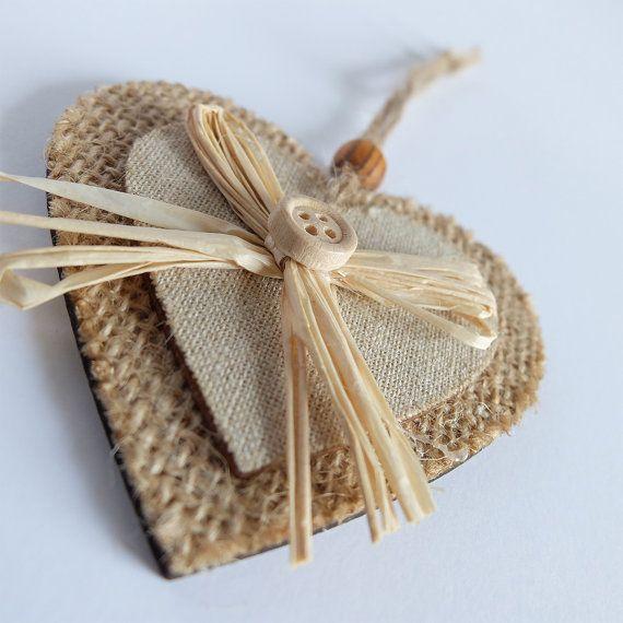 25 beste idee n over hart envelop alleen op pinterest map diy papieren dozen en origami harten - Doos huis wereld ...