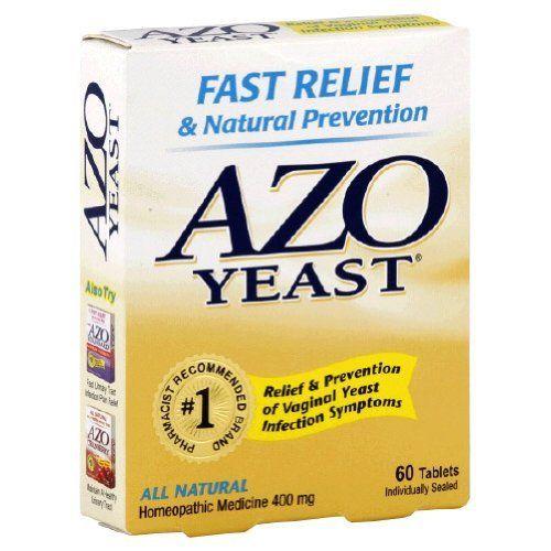 http://yeastinfectionmedicine.net - yeast infection medicine, the best yeast infection treatment, yeast infection home remedies, candida yeast infection