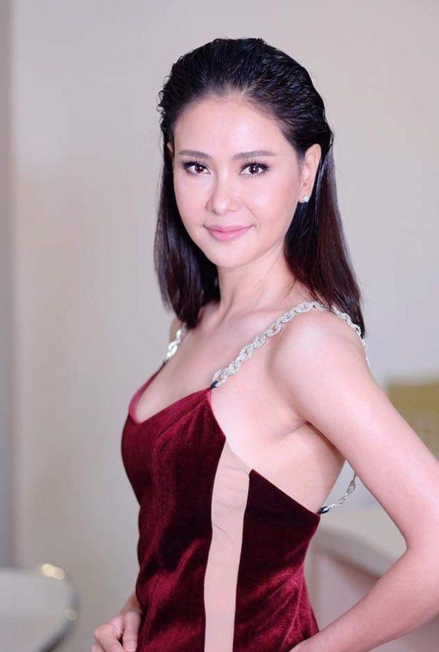 이쁜사진모아 :: 설레는 수지 모음#   สาวเกาหลี, นักแสดงหญิง, นางแบบ
