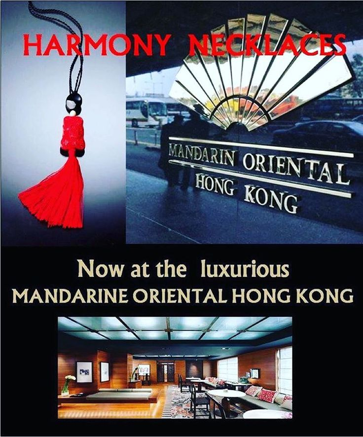 While you are traveling, HARMONY can be purchased at MANDARINE ORIENTAL HONG KONG, 5 Connaugh road, Central, Hong Kong. Unique design. Don't hesitate to contact us at harmonynecklaces@gmail.com Worldwide commercial. #hongkong #vsco #necklaces #handmadejewelry #saigon #vietnam #travel #inspiration #wanderlust #fashiondesigner #fashion #traveling #ladiesfashion #like4like #followforfollow #jewelrydesigner #landscape #diy #handmade #handmadeaccessories