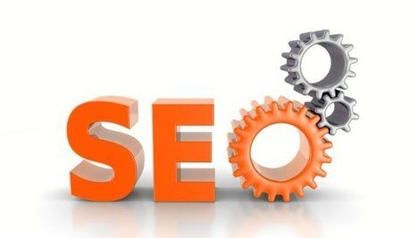 If you are owning a website it is utmost important to withheld professional seo company India. There are also companies who offers services at incredibly low prices and they work on.... http://www.creationinfoways.com/seo-services-company.html