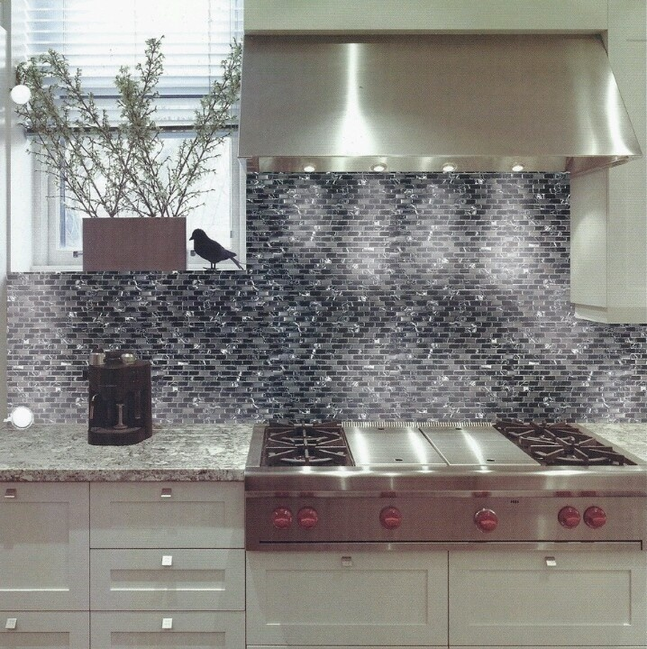 17 Best Images About Dany Kitchen: 17 Best Images About Glazzio Glass & Stone Mosiac Tile On