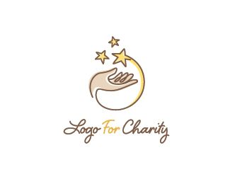 Logo For Charity                                                                                                                                                                                 Más