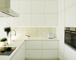 Kuchnia styl Nowoczesny - zdjęcie od LAVIANO Kuchnie i Wnętrza