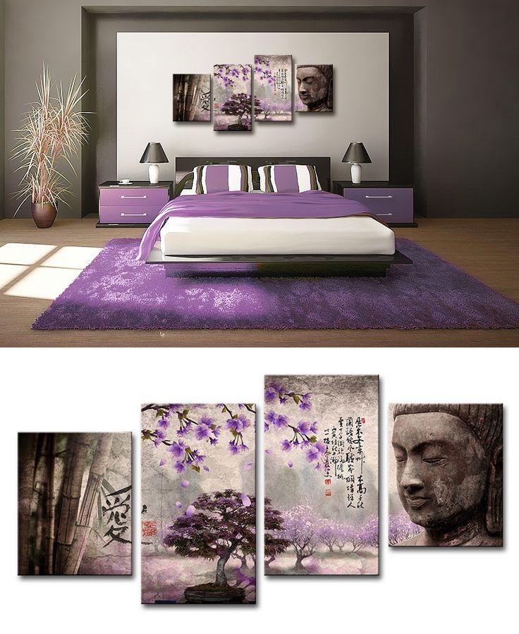 Die Besten 25 Buddha Schlafzimmer Ideen Auf Pinterest