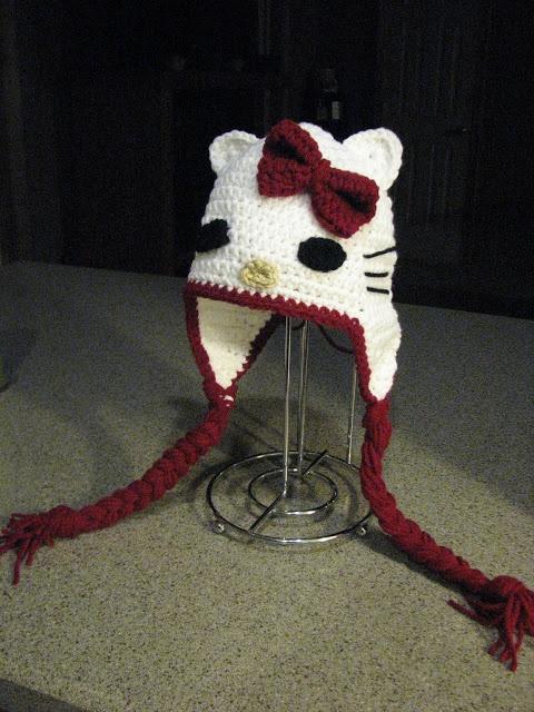 Mejores 38 imágenes de Crochet Rings en Pinterest | Anillos de ...