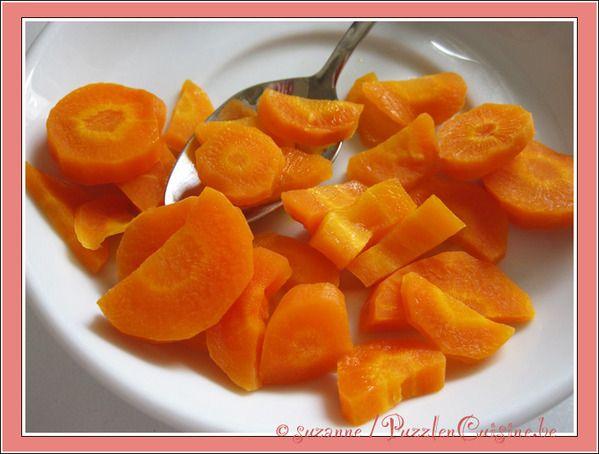 Les 67 meilleures images propos de cuisine micro ondes for Chips carotte micro onde