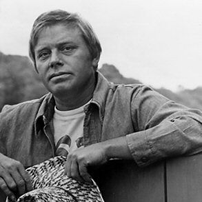 Tom T. Hall - Country Music Singer & Song Writer - He has written 11 #1 hit songs. He won a Grammy Award in 1973. He was born in Olive Hill, Kentucky.