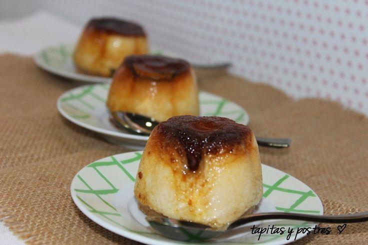 Recetas baratas y f ciles 4 platos econ micos y sencillos for Platos sencillos para cocinar