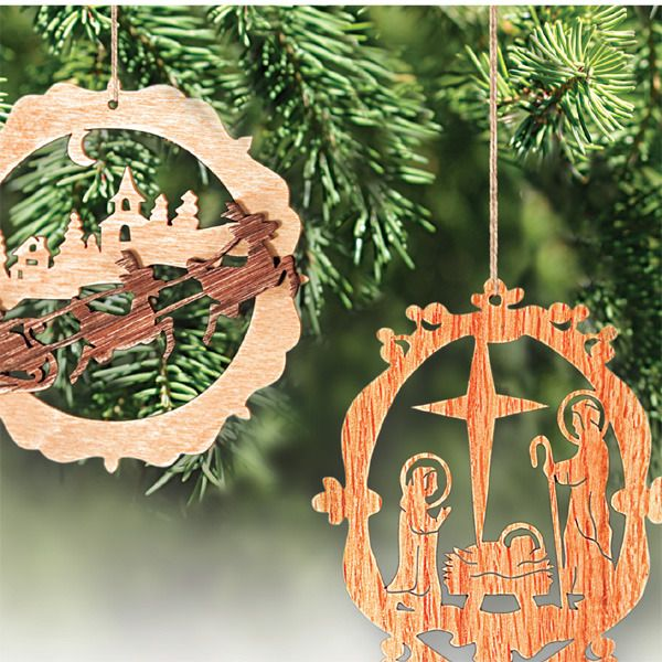 Free Wooden Christmas Tree Patterns.Free Scroll Saw Patterns Christmas Tree Woodworking